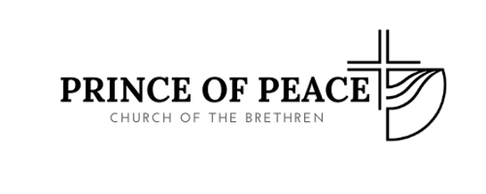 Prince of Peace Church of the Brethren